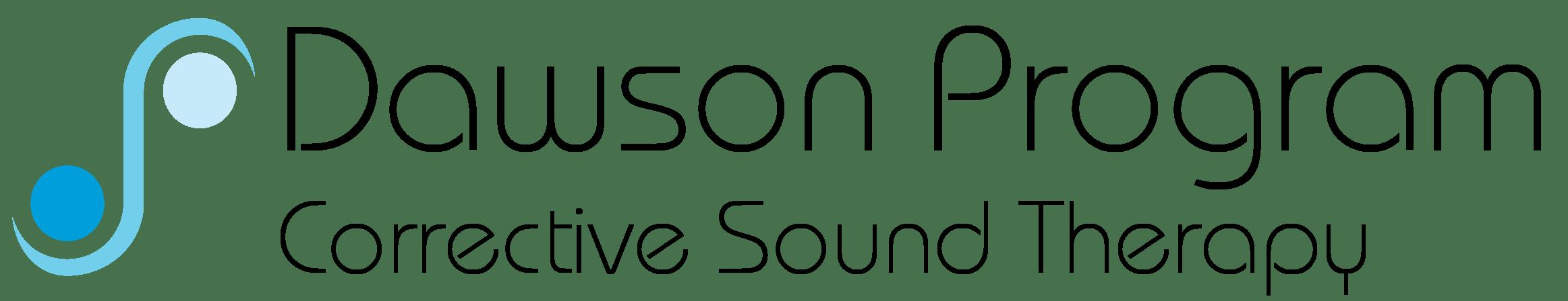Dawson Program